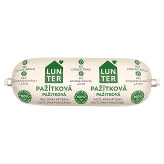 Lunter Chive Plant Spread 100 g