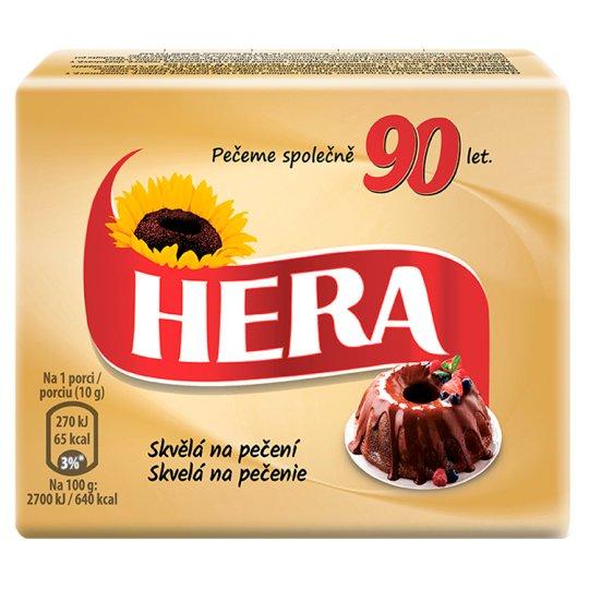 Hera 250 g