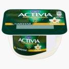 Danone Activia Tvarohová vanilka 135 g