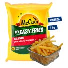 McCain Julienne My Fries Extra Long Chips 1 kg