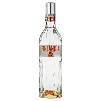 Finlandia Tangerine 0.7 L