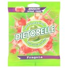Dietorelle Jelly with Sweeteners 70 g