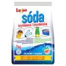 Luxon Crystal Soda 1 kg