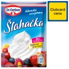 Dr. Oetker Whipped Cream 45 g