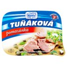 Rybex Tuna Spread 120 g