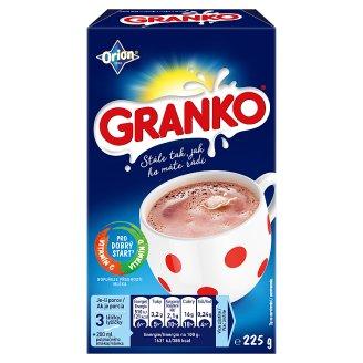 ORION GRANKO Instantný kakaový nápoj 225 g