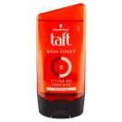 Taft Looks Gél Maxx Power 150 ml