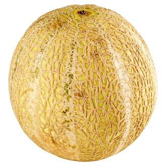 Cantaloupe melón