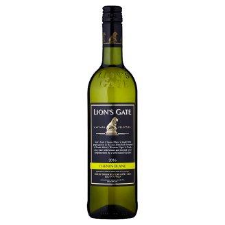 Lion's Gate Chenin Blanc biele víno 750 ml