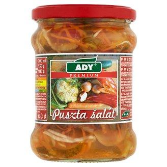 Ady Premium Puszta Salad 450 g