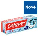 Colgate Smiles Junior Toothpaste 50 ml