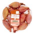 Tesco Čerstvá voľba Onions Shallots 250 g