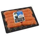Láďa Grileman Moravian Sausages 0.400 kg
