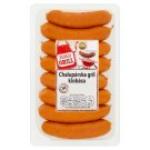 Tesco Grill Cottager Grill Sausages 250 g