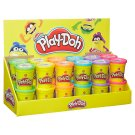 Play-Doh 4-Pack Modelling Compound