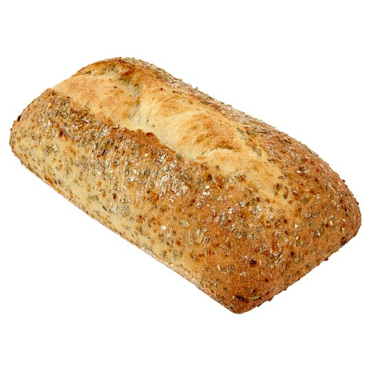 Rustic Ciabatta with Provencal Spices 120 g