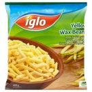 Iglo Yellow Wax Beans Deep Frozen 400 g