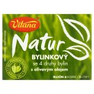 Vitana Natur Herbal Bouillon with 4 Kinds of Herbs 60 g