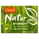 Vitana Natur Bylinkový bujón so 4 druhmi byliniek 60 g