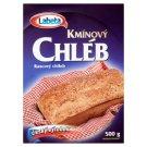 Labeta Caraway Bread 500 g