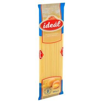 Ideál Špagety dvojvaječné 400 g