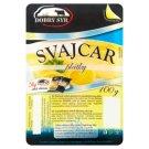 Dobrý Syr Svajcar Cheese Emmental Type Slices 100 g