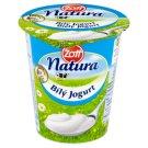 Zott Natura White Yoghurt 150 g