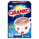 ORION GRANKO Instantný kakaový nápoj 450 g