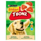 Friskies T-BONZ Supplementary Food for Adult Dogs 150 g