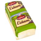 Liptov Smoked Edam - Cutted approx. 1500 g