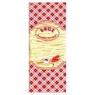 Erce Thin Noodles 8 Eggs Pasta 250 g