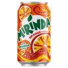 Mirinda Orange 330 ml