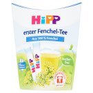 HiPP Prvý feniklový čaj - rozpustný 15 x 0,36 g