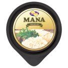 Tami Mana Premium Spread with Creamy Horseradish 150 g