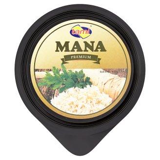 Tami Mana Premium smotanová nátierka s chrenom 150 g