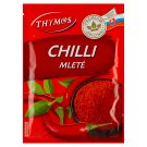 Thymos Milled Chilli 25 g