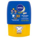Nivea Sun Kids Pocket Size Sun Lotion SPF 30 50 ml