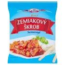 Dobrý Kuchár Jemný zemiakový škrob semarmyl 200 g