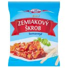 Dobrý Kuchár Fine Potato Starch Semarmyl 200 g