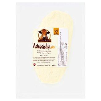 Nobile Adegejský syr 150 g
