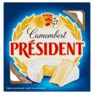 Président Camembert 90 g