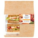 Tesco Toast Bread Grilled Chicken 149 g
