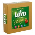Loyd Christmas Set 40 Tea Bags 77 g