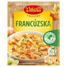 Vitana Traditional French Soup 45 g