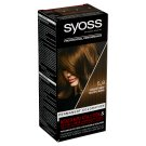 Syoss Hair Color Hazel 5-8