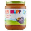 HiPP Bio slivky 125 g