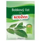 Kotányi Whole Bay Leaf 5 g
