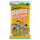 Bona Vita Doma Popcorn with Cheese Flavour 100 g