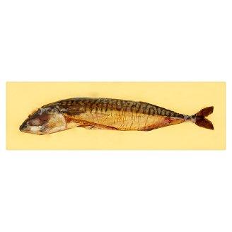 Rybyjo Údená makrela