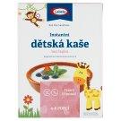 Labeta Speciál Instant Baby Porridge Gluten Free 250 g